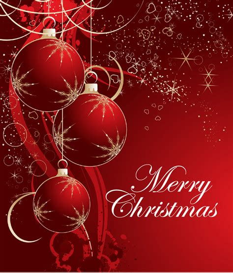 Greetings card amp wallpapers free merry christmas greeting cards free