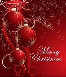 kitchen door merry christmas everyoneand  happy  year