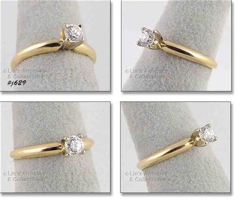 yellow gold vs white gold engagement rings wedding and