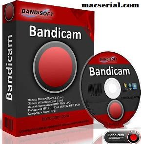 bandicam full version free download mac bandicam 3 4 3 crack keygen free download latest version