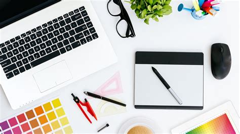 how to graphic design the role of a graphic designer in your elearning team