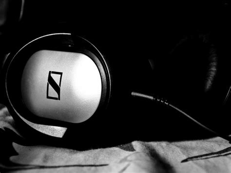 Headphone Hd 180 Sennheiser nghe sennheiser hd 180