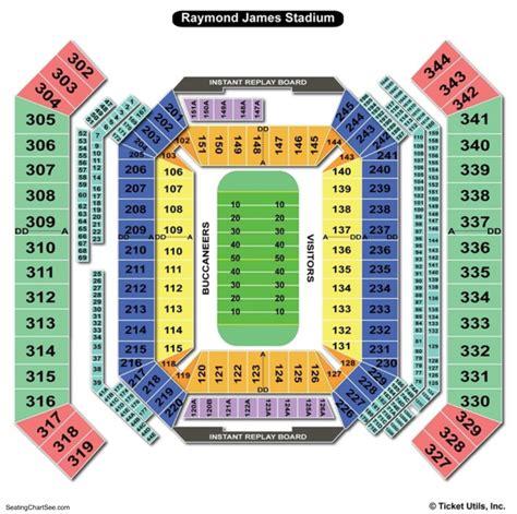raymond stadium seating raymond stadium seat plan brokeasshome