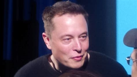 elon musk kim elon musk believes there s something more dangerous than