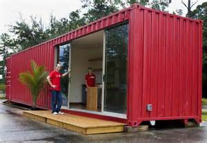large shipping containers for sale container house design