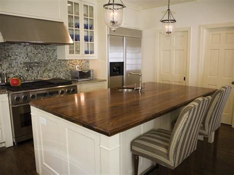 wood island tops kitchens pdf diy wood countertop diy wood lacquers