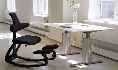 sedie ortopediche sedia ufficio ergonomica 5 modelli per lo studio a casa