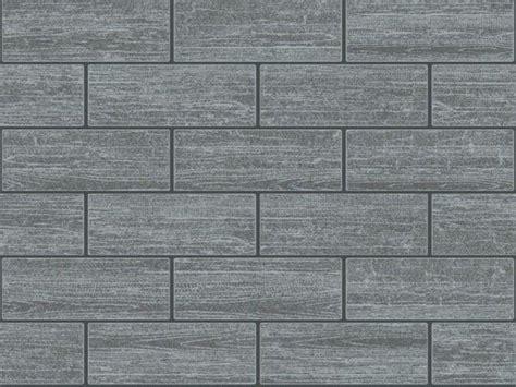 Modern Wall Tiles Texture by Modern Exterior Wall Tiles Texture Www Pixshark