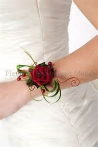 Boutonniere Prom Corsages On Pinterest Wrist Corsage Spray Roses And Red Rose Boutonniere