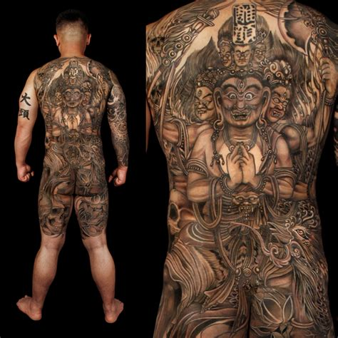 eternal tattoos inc eternal ink inc jess yen