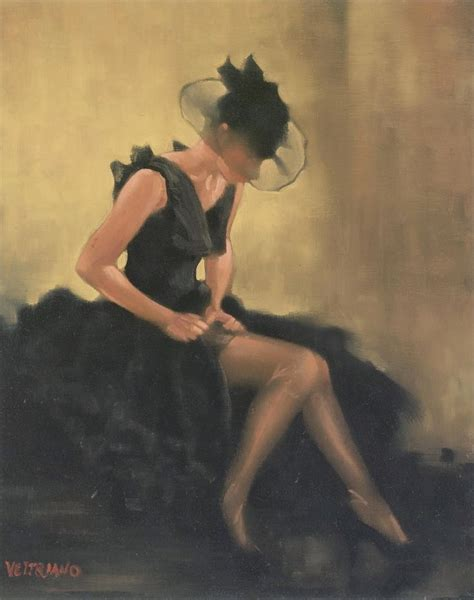 imagenes jack vettriano 267 best images about jack vettriano on pinterest
