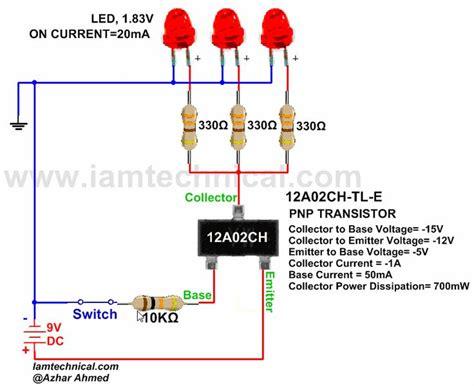 bjt transistor led best 25 bipolar junction transistor ideas on arduino transistor electronic