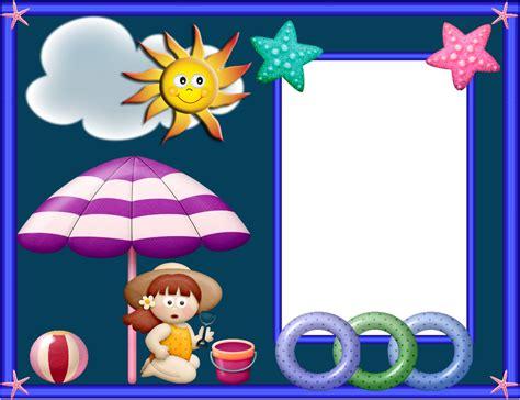 imagenes y mucho mas marcos para fotos infantiles fondos de pantalla y mucho m 225 s