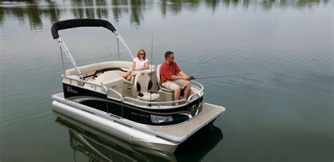 small custom pontoon boats mini pontoon boat plans car interior design