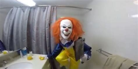 prank in bathroom brother pranks for revenge search results dunia pictures