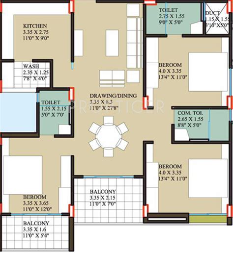 floor plans for 1100 sq ft home floor plans for 1100 sq ft home best free home