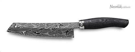 Kitchen Knives Best Das Teuerste K 252 Chenmesser Der Welt
