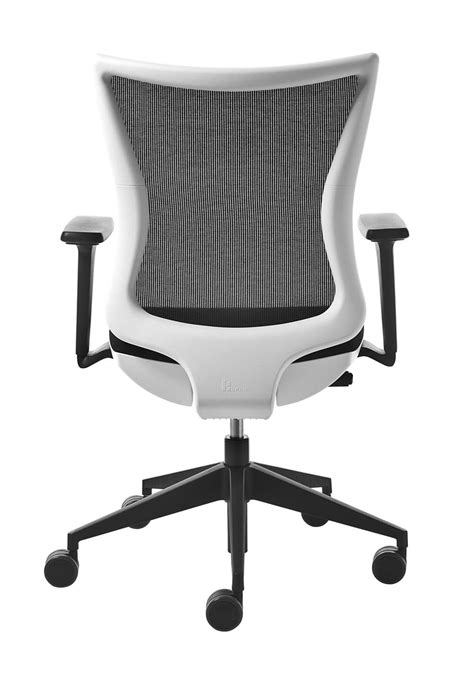 sedie operative ufficio sedia girevole per ufficio varie dimensioni e finiture