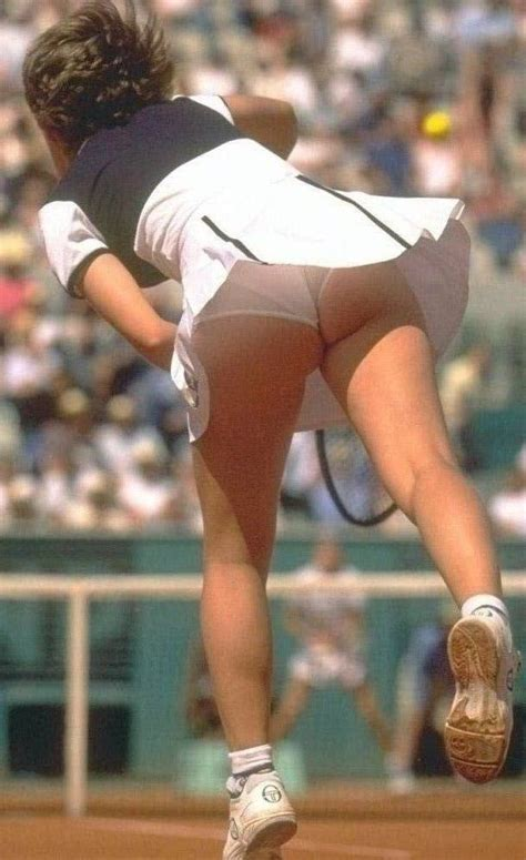 skirts bent over hairy 60 best images about martina hingis 2 on pinterest us