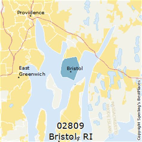 Section 8 Housing By Zip Code by Ri Housing Section 8 Ri Housing Section 8hoomegen