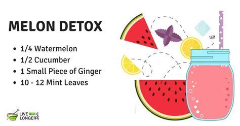 best detox diet 21 best detox diets xoderoj