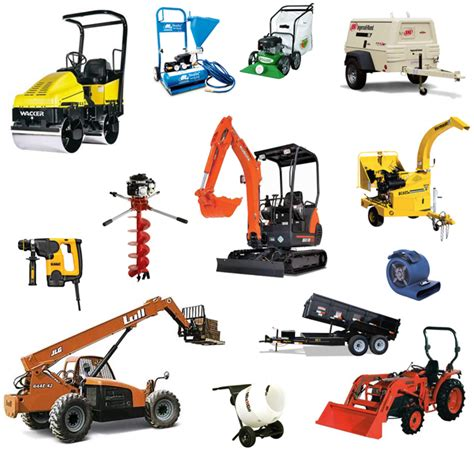 Table And Chair Rental Equipment Rentals In Hayden Id Tool Rental In Coeur D