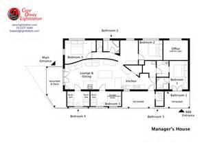 En Suite Bathroom Floor Plans by Ensuite Bathroom Plans Images