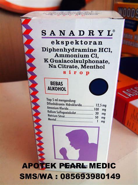 Obat Cacing Untuk Anak Anjing obat batuk pilek yang aman tanaman herbal untuk herpes