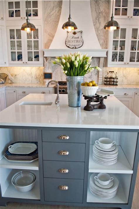 25 best white kitchen designs ideas on white diy kitchens hgtv kitchens and white