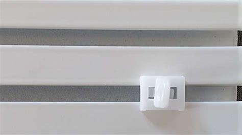 gardinengleiter fur 4mm aluschienen gardinen welt shop feststeller