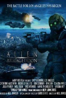 filme stream seiten alien alien armageddon 2011 film deutsch