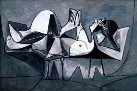 what are picasso paintings worth modern museum of fort worth