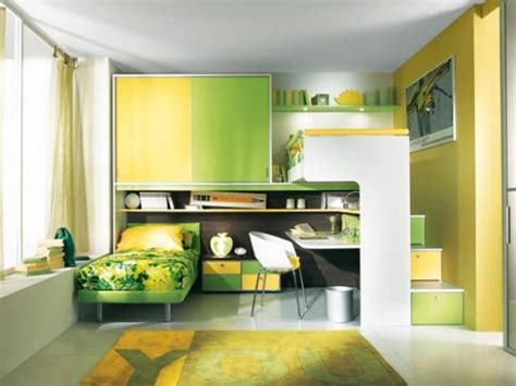 Kid Bedroom Ideas Fresh Modern Bedroom Designs