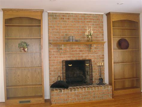 how to remodel brick fireplace brick fireplace remodel before and after home design ideas