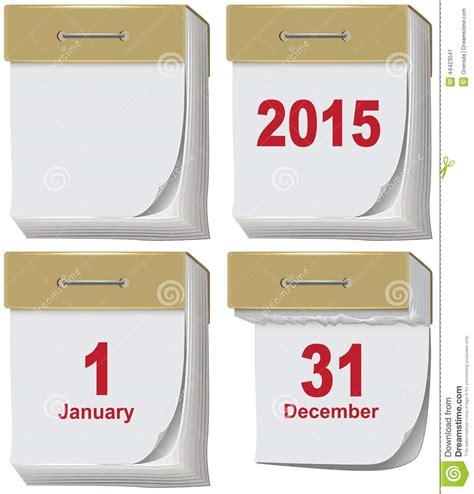 best 25 monthly calendar template ideas on pinterest print a