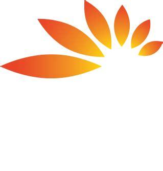 mashreq bank etisalat credit card mashreq logo 1001 health care logos