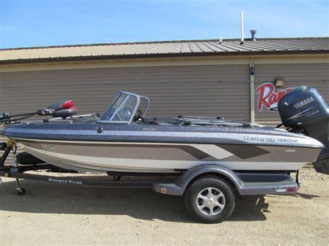ranger boats website ranger boats companies news videos images websites wiki
