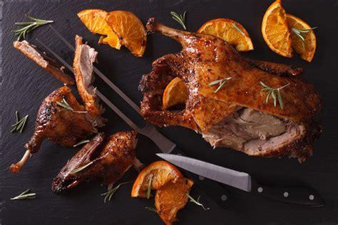 cucinare l anatra anatra ricette con l anatra con tante idee su come cucinarla
