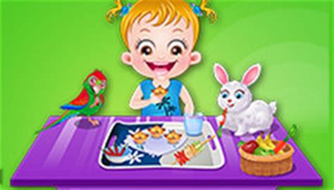juegos de aprender a cocinar juego de baby hazel aprende a cocinar gratis juegos xa