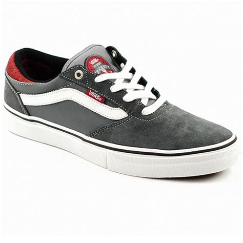 Vans Gilber Crokett Pro Denim vans shoes uk vans gilbert crockett uk vans chima ferguson vans skate shoes