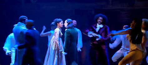 2048 Hamilton: An American Musical Edition