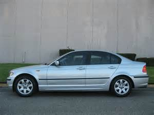 2003 bmw 325i sedan sold 2003 bmw 325i sedan 13 900