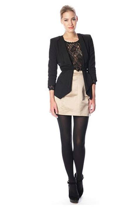vestimenta formal mujer 17 best images about ropa formal on pinterest jackets