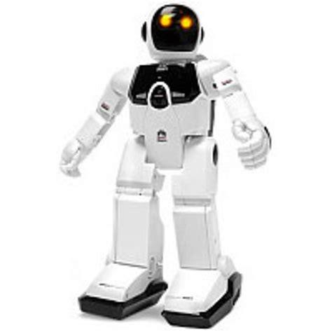 imagenes de juguetes inteligentes robot inteligente quot build a robot quot