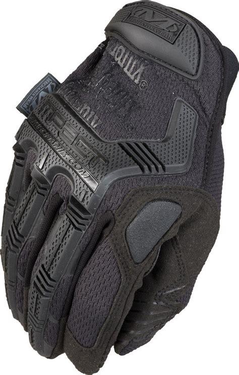 M Pact Mechanix mechanix wear m pact covert glove impact protection