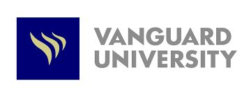 Of Southern California Mba Deadline by Vanguard Of Southern California Stats Info