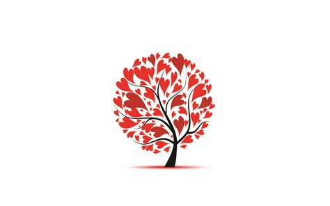 images of love tree love tree wallpapers and images wallpapers pictures photos