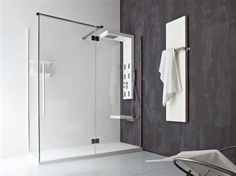vetri box doccia vetro doccia in vetro temperato e cristallo