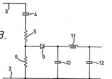 definition of varactor diode diode modulator definition 28 images image gallery varactor symbol 1310nm dfb mqw laser