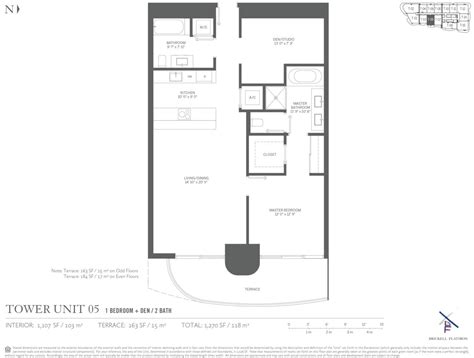 500 brickell floor plans 100 500 brickell floor plans the club at brickell bay miami floor plans bristol tower